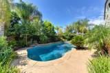 7705 Agate Beach Way - Photo 45