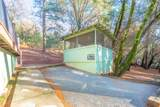 15470 Applegate Road - Photo 52
