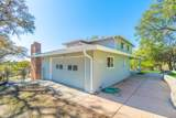 5650 Bell Road - Photo 27