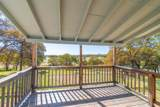 5650 Bell Road - Photo 28