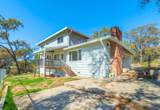 5650 Bell Road - Photo 29