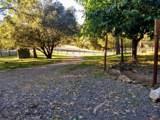 6761 Fairplay Road - Photo 16
