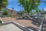 2273 Holtspur Court - Photo 26