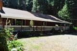 6620 Omo Ranch Road - Photo 27