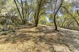 23120 Hidden Ranch Road - Photo 37