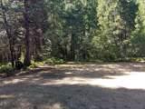 13275 Burlington Ridge Road - Photo 15