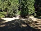 13275 Burlington Ridge Road - Photo 17
