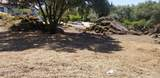 8945 Vista De Lago Court - Photo 11