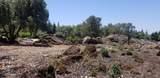 8945 Vista De Lago Court - Photo 14