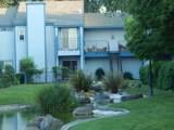 445 Almond Drive - Photo 23