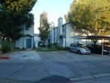 445 Almond Drive - Photo 25