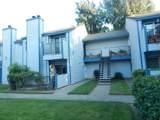 445 Almond Drive - Photo 32