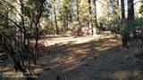 13700 Anna Ridge Court - Photo 7