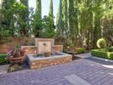 2430 Pavilions Place Lane - Photo 24