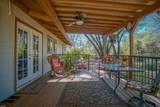 26064 Table Meadow Rd. - Photo 11