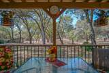 26064 Table Meadow Rd. - Photo 12