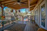 26064 Table Meadow Rd. - Photo 13