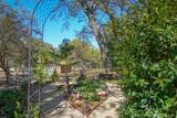 26064 Table Meadow Rd. - Photo 14