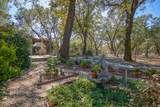 26064 Table Meadow Rd. - Photo 15