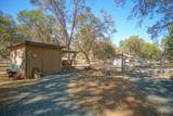 26064 Table Meadow Rd. - Photo 16