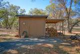 26064 Table Meadow Rd. - Photo 17