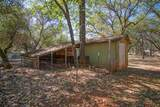 26064 Table Meadow Rd. - Photo 19