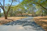 26064 Table Meadow Rd. - Photo 2