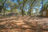 26064 Table Meadow Rd. - Photo 20