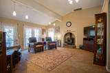 26064 Table Meadow Rd. - Photo 21