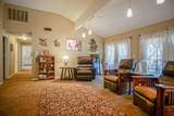 26064 Table Meadow Rd. - Photo 22