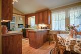 26064 Table Meadow Rd. - Photo 23