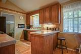 26064 Table Meadow Rd. - Photo 24
