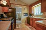 26064 Table Meadow Rd. - Photo 25