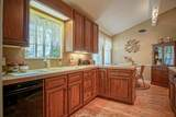 26064 Table Meadow Rd. - Photo 26