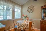 26064 Table Meadow Rd. - Photo 27