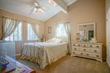 26064 Table Meadow Rd. - Photo 28