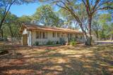 26064 Table Meadow Rd. - Photo 3