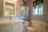 26064 Table Meadow Rd. - Photo 30