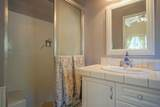 26064 Table Meadow Rd. - Photo 31