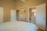 26064 Table Meadow Rd. - Photo 32
