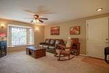 26064 Table Meadow Rd. - Photo 33