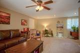 26064 Table Meadow Rd. - Photo 34
