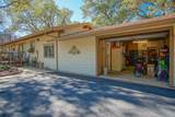 26064 Table Meadow Rd. - Photo 35