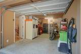 26064 Table Meadow Rd. - Photo 36