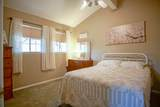 26064 Table Meadow Rd. - Photo 38