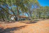 26064 Table Meadow Rd. - Photo 4