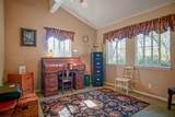 26064 Table Meadow Rd. - Photo 40