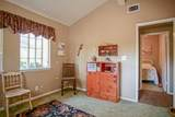 26064 Table Meadow Rd. - Photo 41