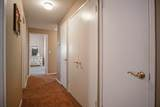 26064 Table Meadow Rd. - Photo 42