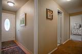 26064 Table Meadow Rd. - Photo 43